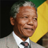 Nelson Mandela - Address Upon Release from Prison