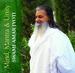 Mind, Mantra & Unity