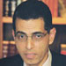 The Arab Discourse and the International Role