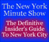 The New York Minute Show Podcast