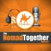the Nomad Together