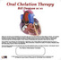 Oral Chelation Therapy