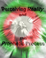 Perceiving Reality and the Prophetic Process #1