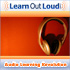 Audio Learning Revolution Podcast