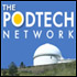 Silicon Valley, Technology, Media InfoTalk Podcast