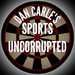 Sports Uncorrupted