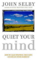 "3: Selby ""Quiet Mind"" Program"