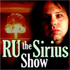 The RU Sirius Show Podcast