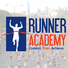 Runner Academy with Matt Johnson : Achieve Your Running Goal | 5K | 10K | Half Marathon | Marathon