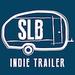 SLB Indie Trailer