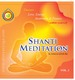 Simply Shanti Meditation 1.1 beginners Awaken to Inner Peace