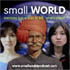 small WORLD podcast