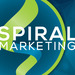Spiral Marketing