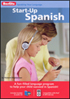 Berlitz Start-Up Spanish
