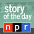 NPR: Story of the Day Podcast