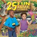 25 Fun Animal Songs