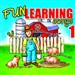 Fun Learning Songs 1