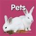My First Playlist - Pets