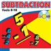 Rap With The Facts - SUBTRACTION