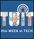 this WEEK in TECH Podcast
