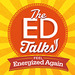 The Ed Talks Podcast