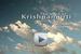 The Mind of Krishnamurti