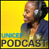 UNICEF Radio Podcast