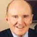 A Conversation with Jack Welch