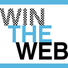 Win the Web