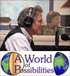 A World of Possibilities Podcast