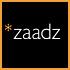 Zaadz Daily Wisdom Podcast