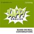 Zapp! English Listening Podcast