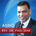 Rev. Dr. Paul Sene Audio Podcast