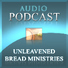 The Living Waters of God's Word - Podcast