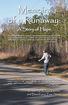 Memoirs of a Runaway