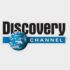 Discovery Channel Features Podcast