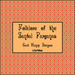 Folklore of the Santal Parganas, Vol. 1
