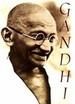 Mahatma: Life of Gandhi, 1869-1948