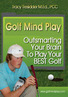 Golf Mind Play