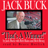 "Jack Buck ""That's A Winner!"""