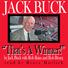 """Jack Buck """"That's A Winner!"""""""