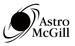 AstroMcGill Podcast