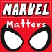 Marvel Matters Podcast