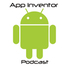 App Inventor Podcast