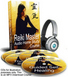 Reiki Master Audio Home Study Course