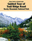 Audio Tour of Rocky Mountain National Park