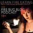 The Fire Bug Blog