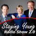 Staying Young Radio Show