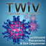 This Week in Virology Podcast