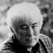 A Reading by Seamus Heaney